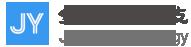 北京金滢科技有限公司/充电机/船舶充电机/大功率充电机/船舶直流控制器/车载控制器/大功率开关电源/正弦逆变器/大功率逆变器/DC/DC电源/定制各种电源